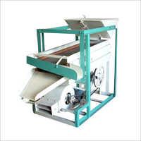 Flat Separator Machine