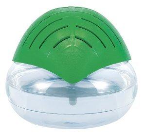 Air Revitalizor(Humidifier)