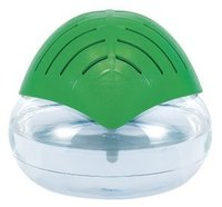 Air Revitalizor(Humidifier)
