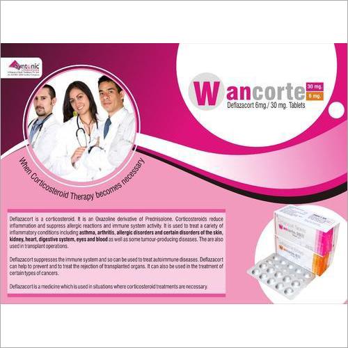 Pharma Franchise Service In Erode Tamil Nadu
