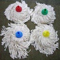 Plastic Round Mop Refill