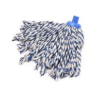 Colour Round Mop Refill