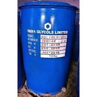 200 Polyethylene Glycol