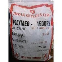 1500 PH Polyethylene Glycol