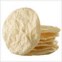 Rice Papad