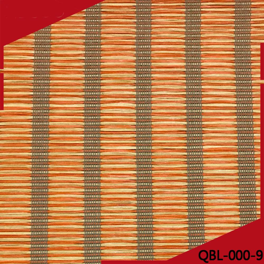 HD Room Wallpapers