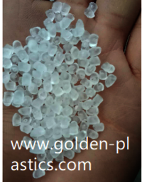 Transparent Polyamides 12 Rilsan Clear G-170