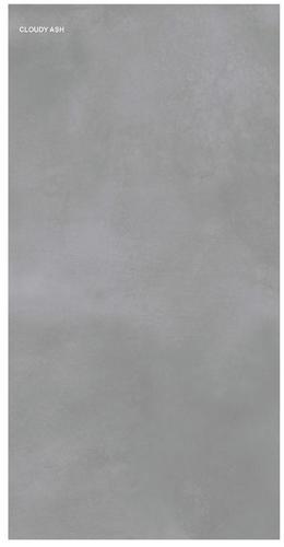 Cloudy Ash