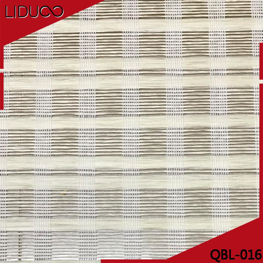 Sanitas Modulart Wallpaper