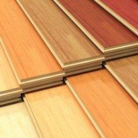material natura baseboard moulding