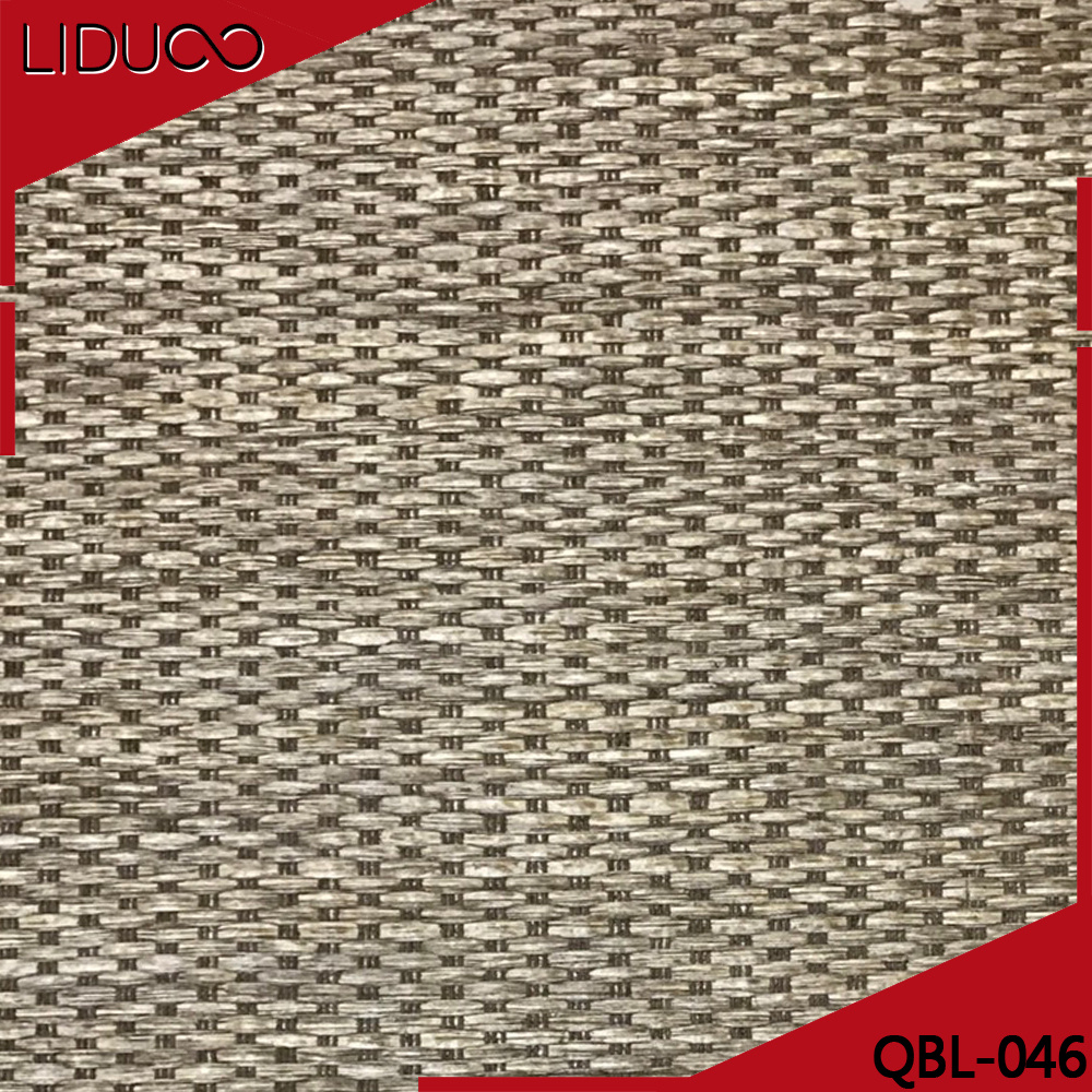 Luxury Non Woven Wallcovering