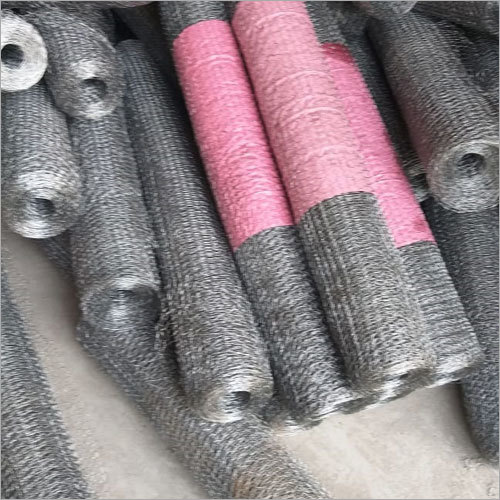 Hex Wire Mesh Jali