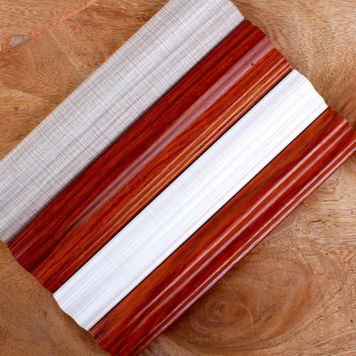 Chinese HANALAN  Wood Moulding