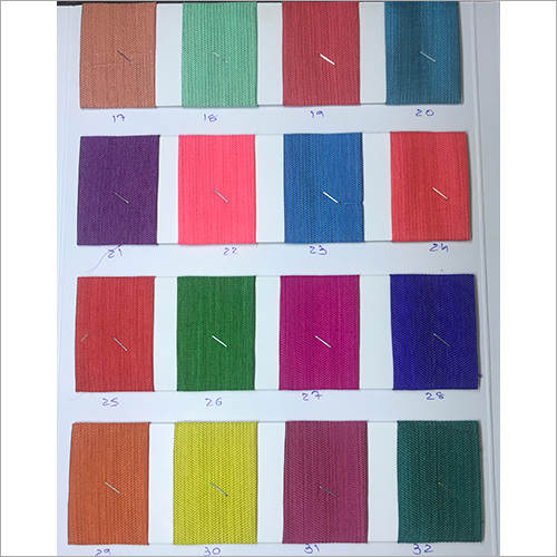 Adeventure Fabric
