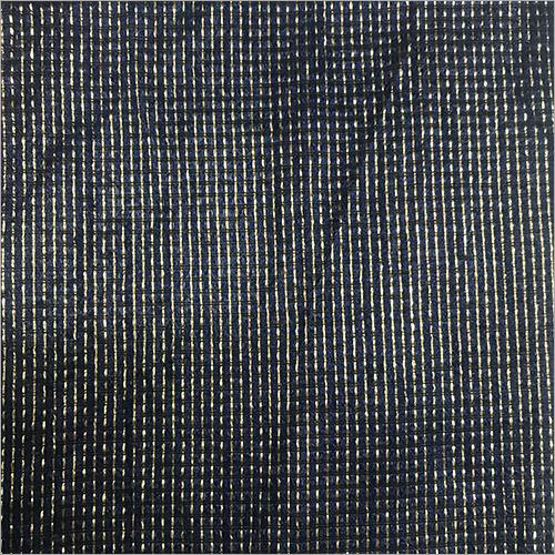 Rangoli Fabric
