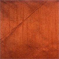 Topaz Marigold Fabric