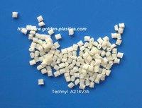 Polyamide PA66 Technyl A218V25