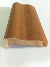 Best selling wooden mouldings
