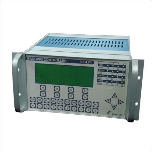 Customised Logic Controllers