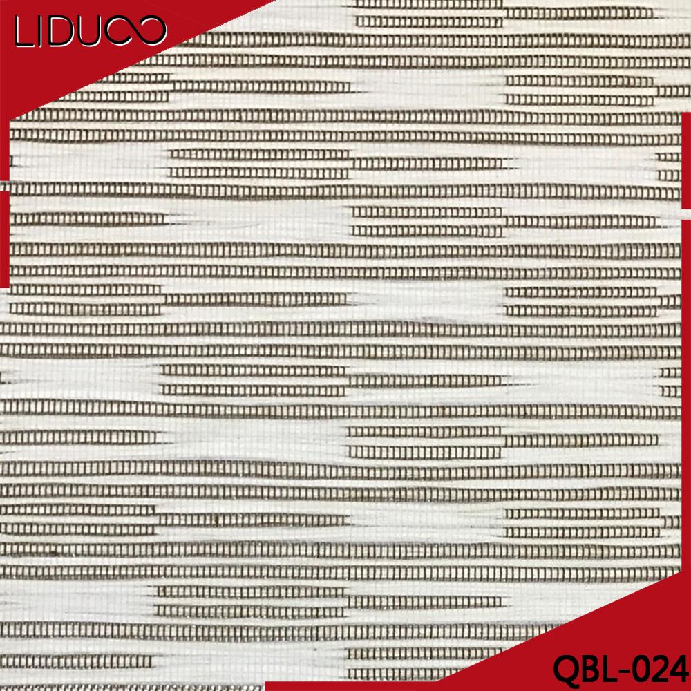Great wall Waterproof fabric Sticker Roll