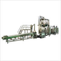 Supermicro Grinding Mill Plant