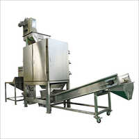 Peanut Powder Production Line