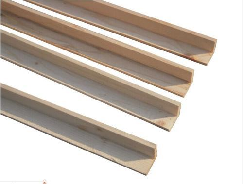 hardwood architectural  Wooden mouldings