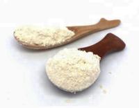(1S-4R)-4-[[(1,1-diMethylethoxy)carbonyl]aMino]- 2-Cyclopentene-1-carboxylic acid Methyl ester 229613-93-8