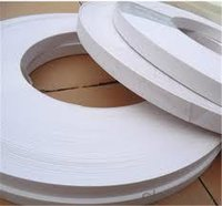 plastic strip pvc edge banding