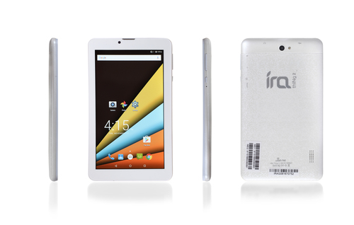 7 INCH 3G GMS TABLET PC