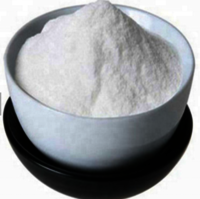 Lapatinib Intermediate 2 ,N-[3-Chloro-4-(3-fluorobenzyloxy)phenyl]-6-iodoquinazolin-4-amine 231278-20-9
