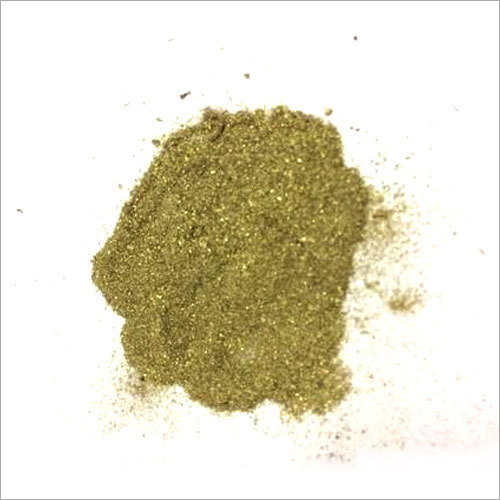 Brass Metal Powder