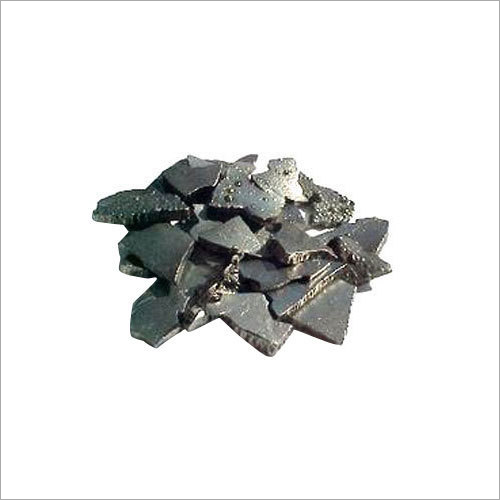 Cobalt Metal Chips