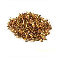 Copper Metal Granules