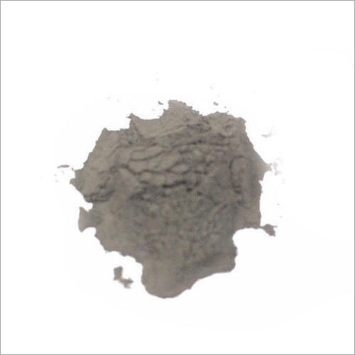 Cobalt Powder