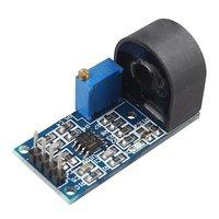 Ac Voltage Sensor ZHT103