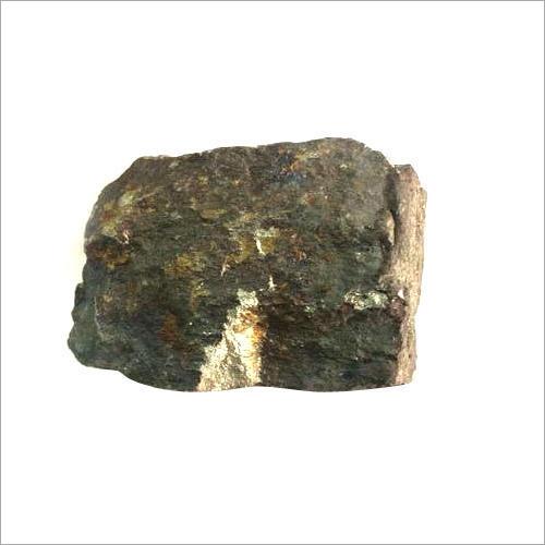 Manganese High Carbon