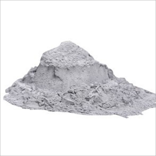 Aluminium Metal Powder