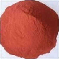 Copper Metal Powder
