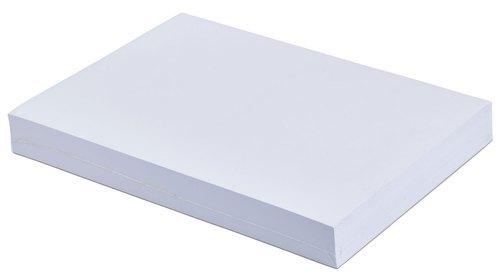 A4 300 GSM  MRI photo paper wholesaler