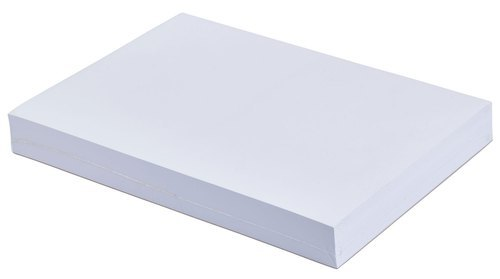 A4 300 GSM MRI photo paper supplier