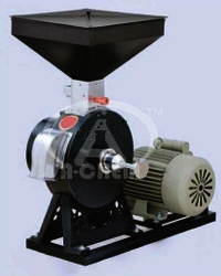 Multi Grain Mill
