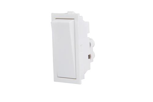 Modular switch