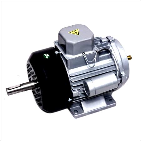 Domestic Electric Motor