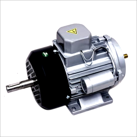 Domestic Electric Motor