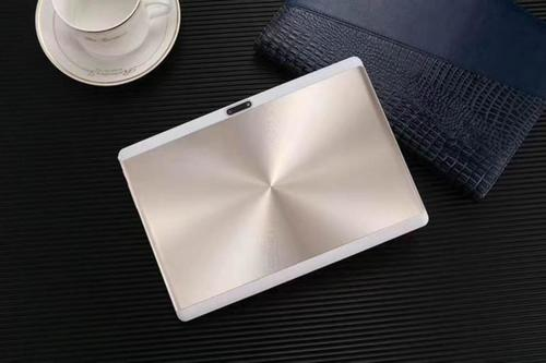 10 INCH  GMS 4G TABLET PC