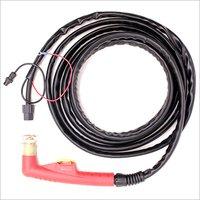 A101 Plasma Cutting Torch