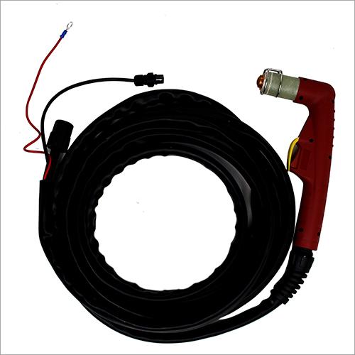 A141 Plasma Cutting Torch
