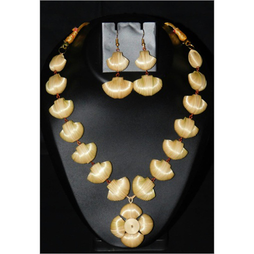 Cane Jewelry