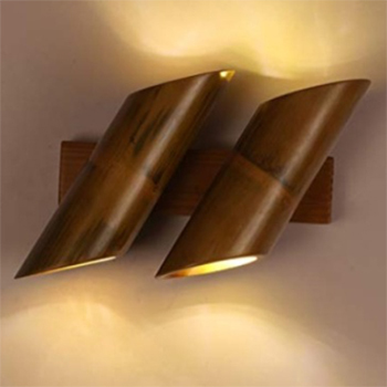 Adjustable Wall lamps